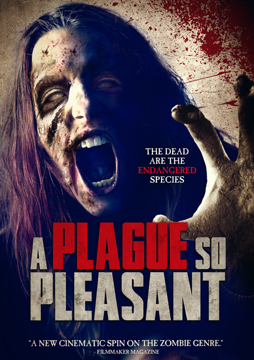plague-so-pleasant-poster