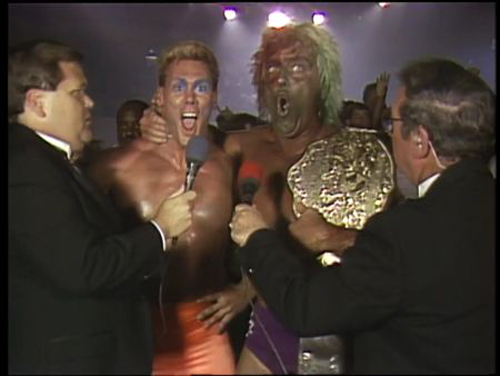 ric-flair-sting-halloween-havoc