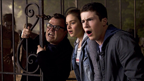 goosebumps-movie