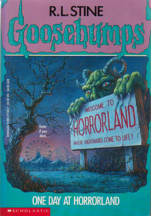 one-day-at-horrorland-goosebumps-book-cover