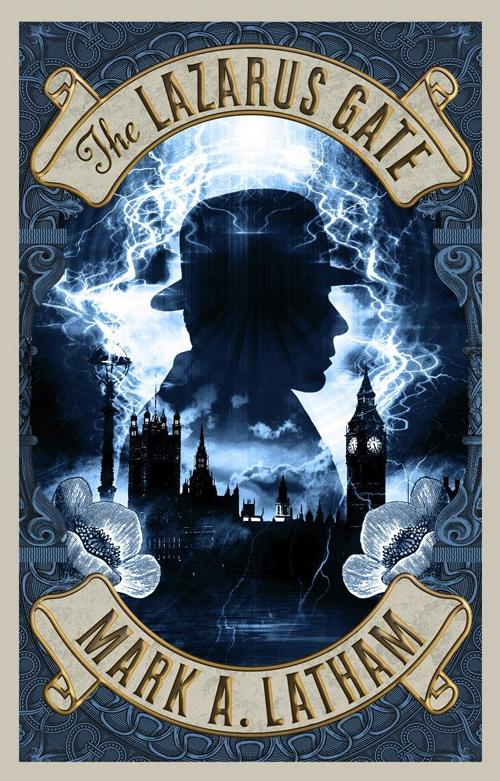 the-lazarus-gate-book-cover