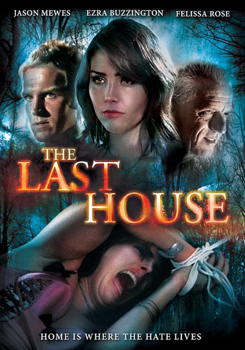 last-house-dvd-cover