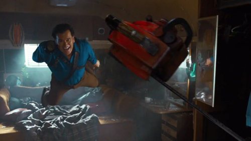 ash-vs-evil-dead-screen-grab2