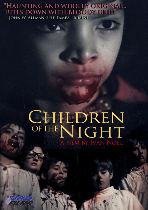 children-of-the-night-poster