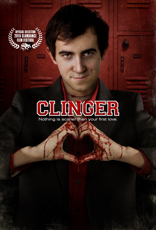 clinger-movie-poster