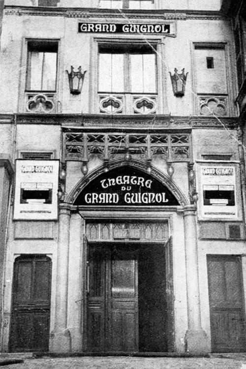 grand-guignol-theatre