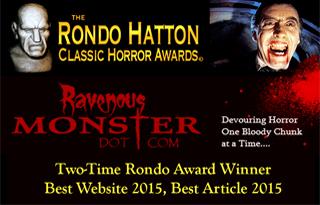 Rondo Wins small