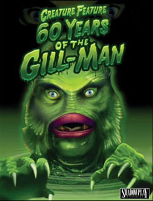 creature-feature-60-years-gillman