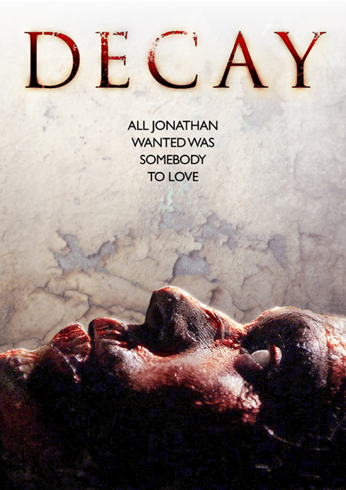 decay-movie-poster