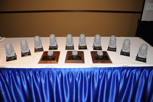 rondo-award-busts