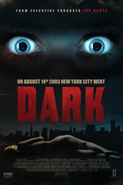 dark-movie-poster