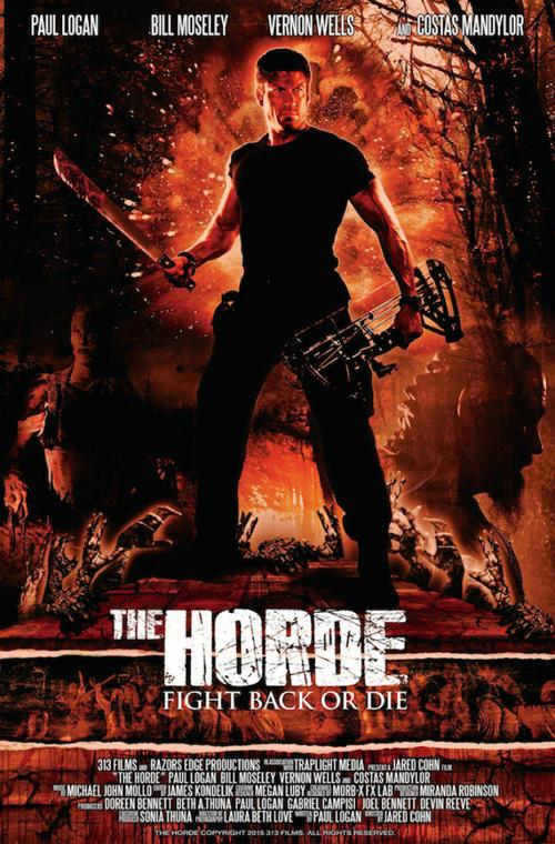 horde-movie-poster