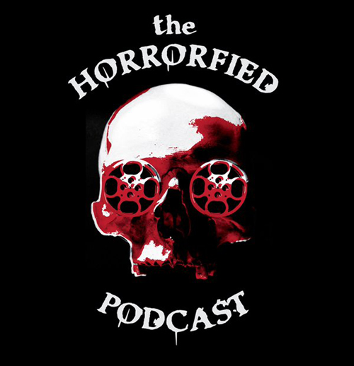 horrified-podcast