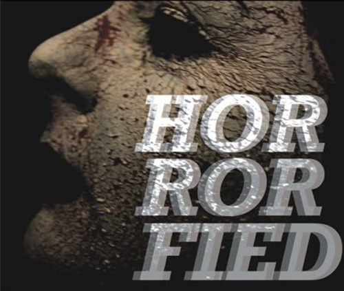 horrified-podcast2