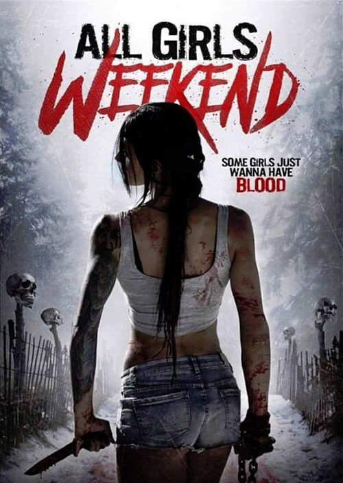 all-girls-weekend-movie-poster
