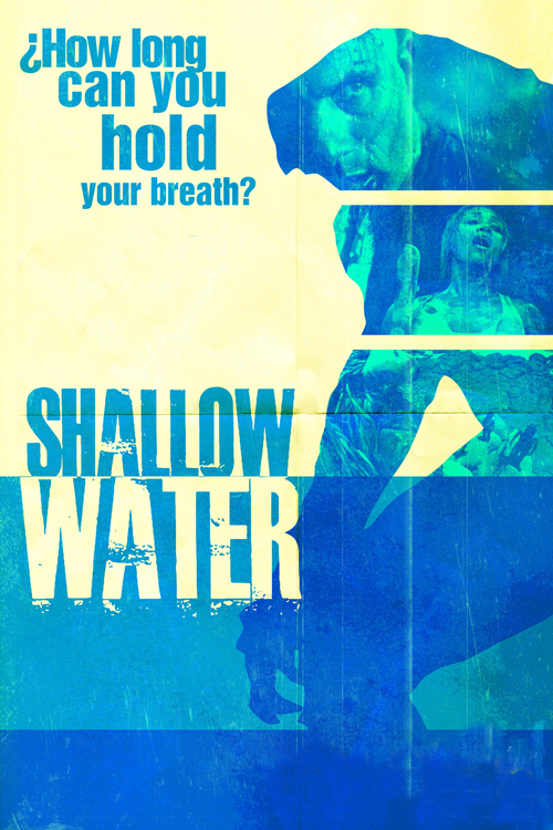 shallow-water-poster