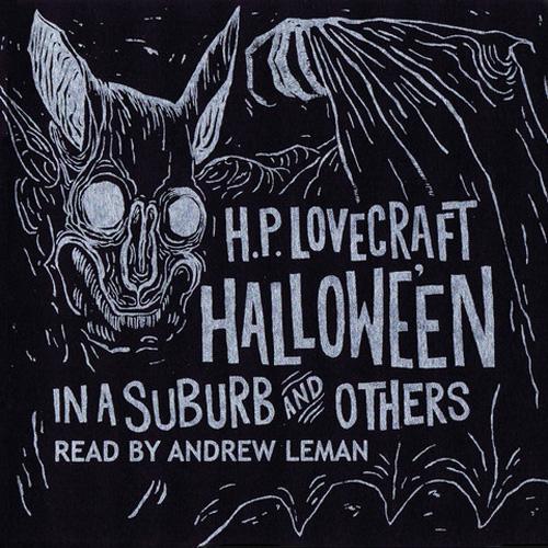 halloween-suburb-others-album-cover