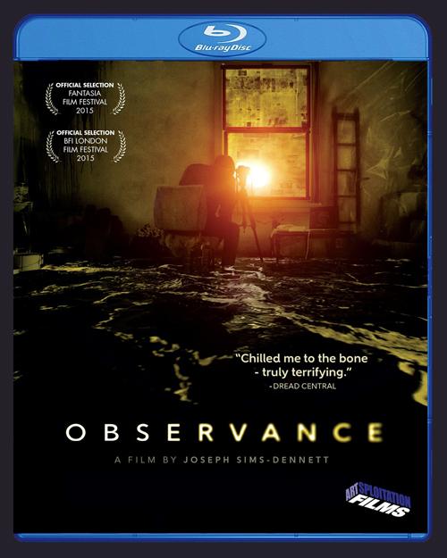 observance-movie-artsploitation-blu-ray