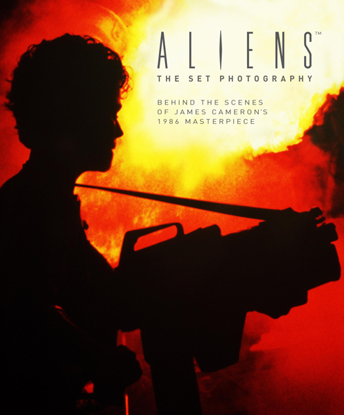 aliens-the-set-photography-titan-cover