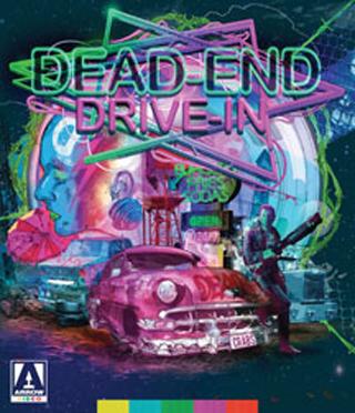 dead-end-drive-in-blu-ray-arrow-video