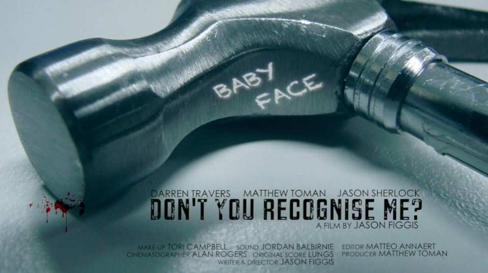 don't-you-recognise-me-movie-poster