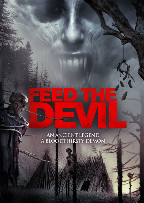 feed-the-devil-movie-poster
