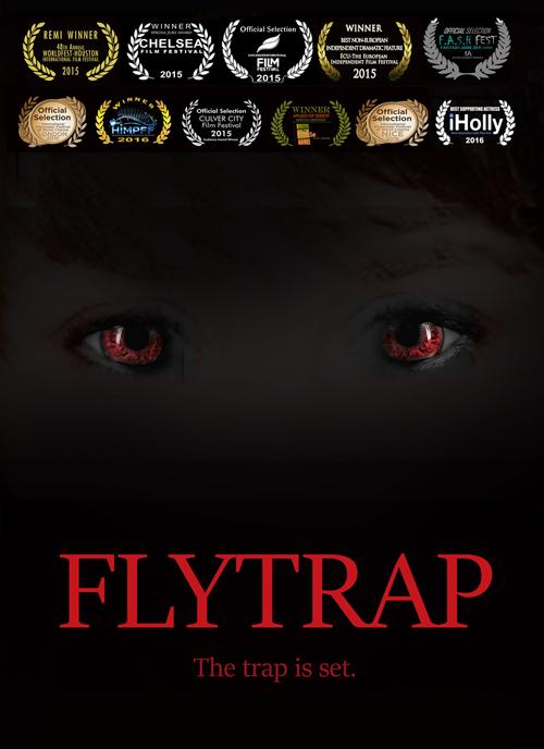 flytrap-movie-poster