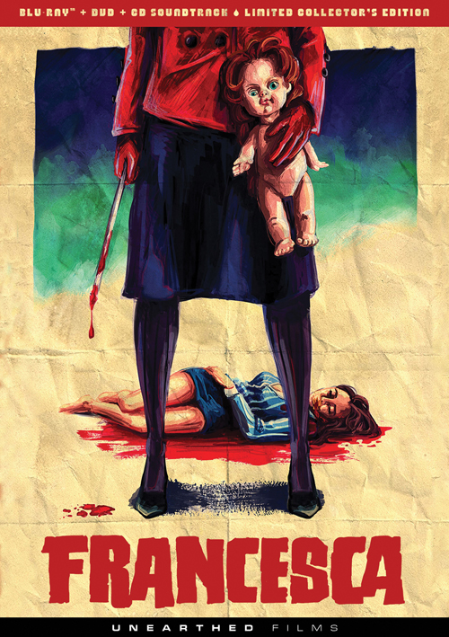 francesca-giallo-movie-cover-art