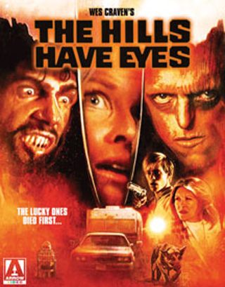 hills-have-eyes-blu-ray-arrow-video
