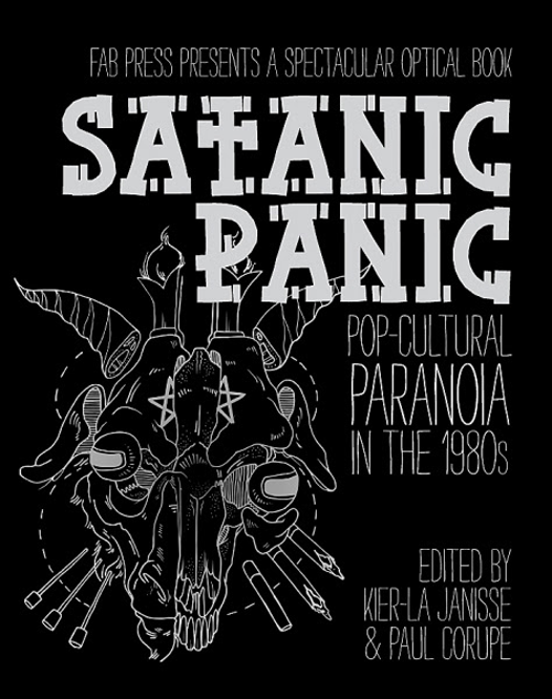 satanic-panic-book-cover-fab-press