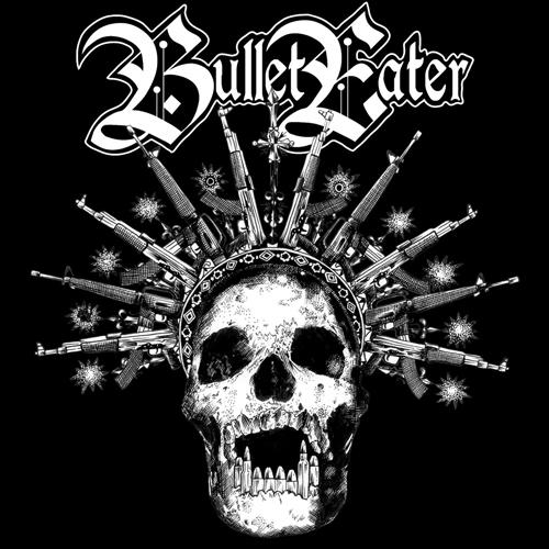 bulleteater