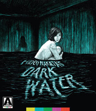 dark-water-blu-ray-cover