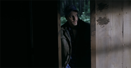 hunting-grounds-movie-still