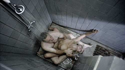 meat-movie-still-2