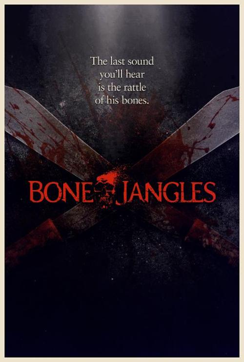 bonejangles-movie-poster