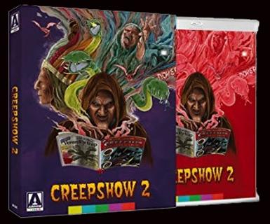 creepshow-2