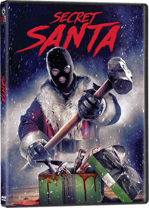 secret-santa-movie