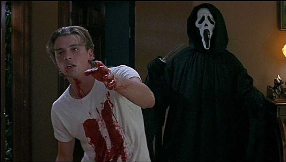Back-to-School Horror Movies: A List | Ravenous Monster